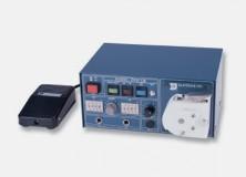 Tube Dispenser  : PPD-120