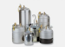 Reservoir tanks