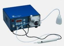 Tube Dispenser : PPD-130